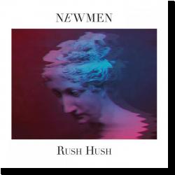 Cover: Newmen - Rush Hush