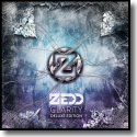 Cover: Zedd - Clarity (Deluxe Edition)