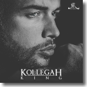 Cover: Kollegah - King