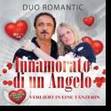 Cover:  Duo Romantic - Innamorato Di Un Angelo