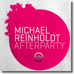 Cover: Michael Reinholdt - AfterParty