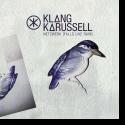 Cover:  Klangkarussell - Netzwerk (Falls Like Rain)