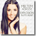 Cover:  Meltem Acikgöz - Explosion In My Heart