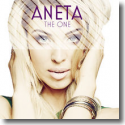 Cover:  Aneta - The One