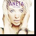 Cover: Aneta - The One