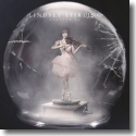 Cover: Lindsey Stirling feat. Lzzy Hale - Shatter Me
