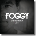 Cover:  Foggy - Come Into My Dream