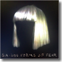 Cover:  Sia - 1000 Forms Of Fear