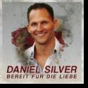 Cover:  Daniel Silver - Bereit für die Liebe