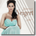 Cover: Vanessa Neigert - Du