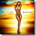 Cover: Mariah Carey - Me. I am Mariah