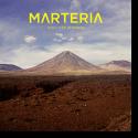 Cover: Marteria - Welt der Wunder