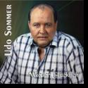 Cover:  Udo Sommer - Wieder glücklich