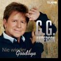 Cover:  G.G. Anderson - Nie wieder Goodbye