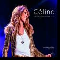 Cover:  Céline Dion - Céline... Une seule fois (Live 2013)