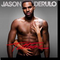 Cover: Jason Derulo - Tattoos (Deluxe Edition)