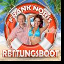 Cover:  Frank Noris - Rettungsboot
