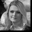 Cover:  Michelle Nielsen - Tænker mig tilbage