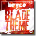 Cover: Bryce - Blade Theme