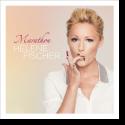 Cover:  Helene Fischer - Marathon