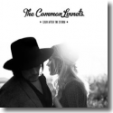 Cover:  The Common Linnets - Calm After The Storm