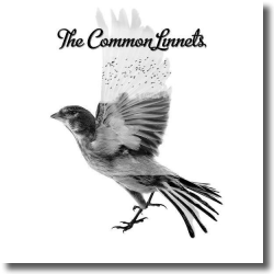Cover: The Common Linnets - Common Linnets