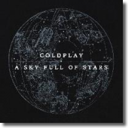 coldplay mit dem albumtrack a sky full of stars