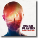 Cover: Bingo Players - Knock You Out
