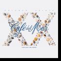 Cover:  Café Del Mar 20 - Various Artists