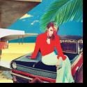 Cover: La Roux - Trouble In Paradise