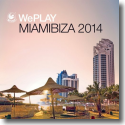 WePlay - Miamibiza 2014</a> - Various Artists