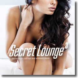 Cover: Secret Lounge 3 - Various Artists