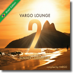 Cover: Summer Celebration 2 (Brazil Edition) - Various Artists
