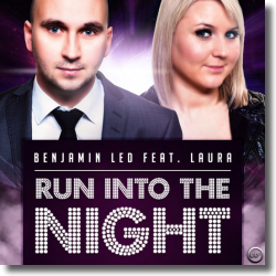 Cover: Benjamin Led feat. Laura - Run Into The Night