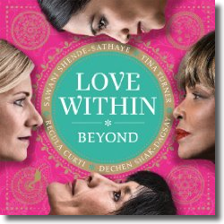 Cover: Beyond - Love Within