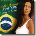Cover:  Be Ignacio - Ayo Aye (Ritmo Do Coracao)