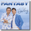 Cover:  Fantasy - Darling