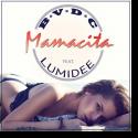 Cover:  BVDC feat. Lumidee - Mamacita