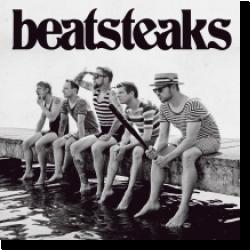 Cover: Beatsteaks - Beatsteaks