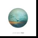 Cover:  Jason Mraz - Yes!