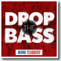 Cover:  Miami Clubbers - Drop The Bass