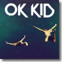 Cover:  OK KID - Grundlos