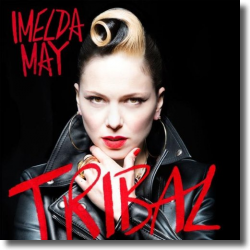 Cover: Imelda May - Tribal