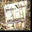 Cover:  Stefan Naihaus - Heuboden