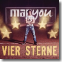 Cover:  Manyou - 4 Sterne