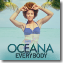 Cover: Oceana - Everybody