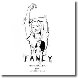 Cover: Iggy Azalea feat. Charli XCX - Fancy