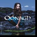 Cover:  Oonagh - Nan Úye