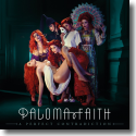 Cover: Paloma Faith - A Perfect Contradicition