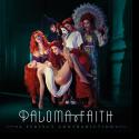 Paloma Faith - A Perfect Contradicition